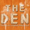 The Den HFQ Podcast