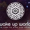 Wake-Up-World